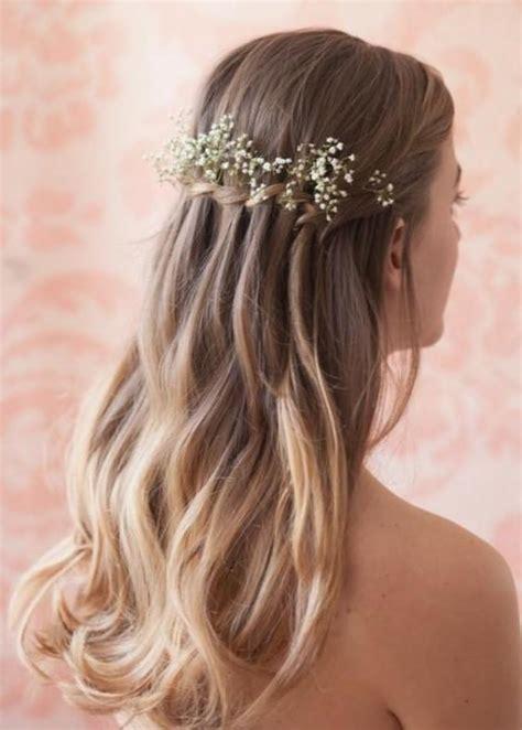wiesn frisuren lange haare oktoberfest frisuren 36 trendige dirndl frisuren freshouse