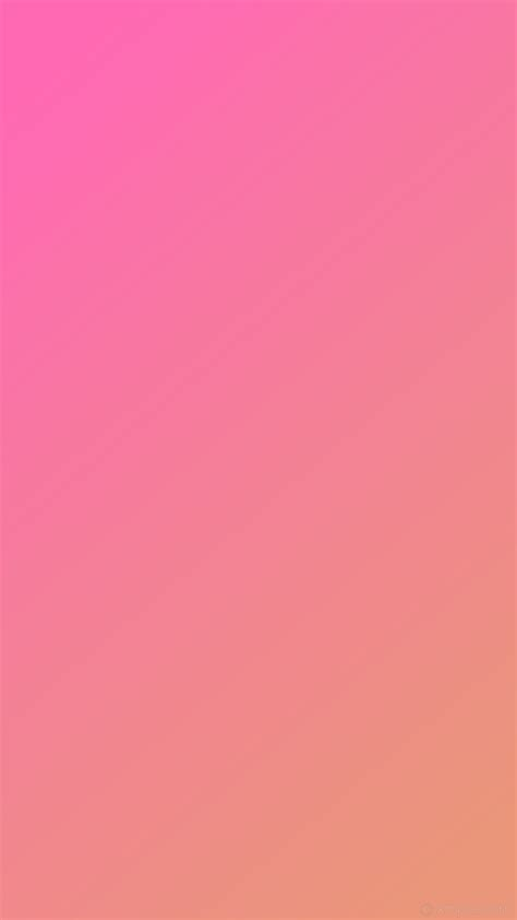 145+ Pink And White Ombre Background