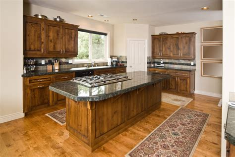 what color floor with dark cabinets what color hardwood floor with dark cabinets style