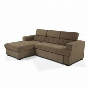 my bobs play pen sofa ships in 2 weeks pinterest With playpen sectional sofa bobs