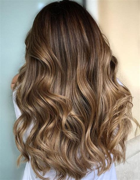 Lowlights For Light Brown Hair by 50 Ideas For Light Brown Hair With Highlights And
