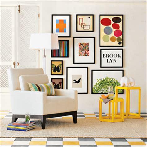cheap wall decor ideas wall decor idea cheap great home decorating ideas 171 furniture and vase design