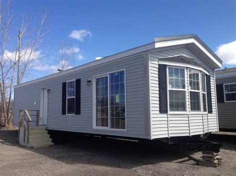 9 Delightful Used Mobile Home Dealers In Ky  Kelsey Bass