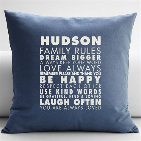 words  quotes   throw pillow designs home design