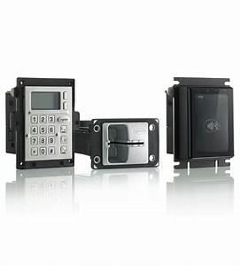 Ec Kartenlesegerät Mobil : ec kartenterminal unbedienter kassenautomat alpha cash ~ Kayakingforconservation.com Haus und Dekorationen