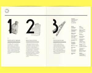 editorial design editorial design inspiration influencia magazine