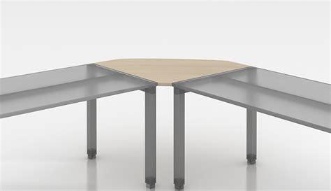 construire un bureau d angle meuble bureau angle meuble de bureau d angle with meuble