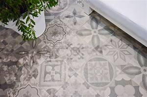 vives floor tiles porcelain ribadeo 30x30 With carrelage 30x30