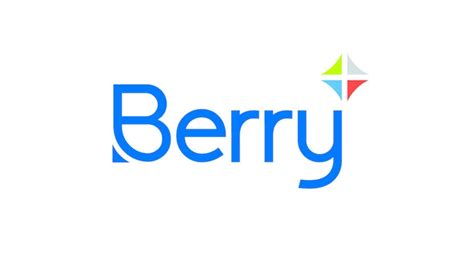 Berry Plastics Changes Name To Berry Global - Beauty Packaging
