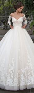 best 25 mexican wedding dresses ideas on pinterest mexican With mexican wedding dress designers