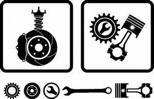 Site Piece Auto : site pieces mecaniques auto au pays des merveilles d 39 alice ~ Medecine-chirurgie-esthetiques.com Avis de Voitures