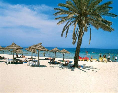 Tunisia El Kantaoui by Cheap Holidays To El Kantoui Tunisia Cheap All