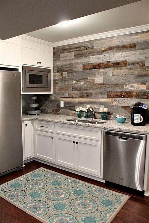 Kitchen Paneling Ideas by Best 25 Kitchen Wall Panels Ideas On Bathroom