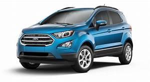 Ford Ecosport 2018 Zubehör : 2018 ford ecosport kings ford ~ Kayakingforconservation.com Haus und Dekorationen