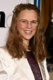 Lindsay Doran   Biography, Movie Highlights and Photos ...