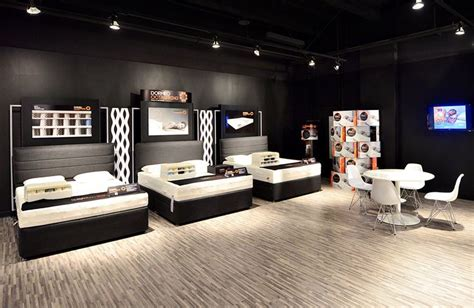 Beds From Bed Store by Mattress Company Showrooms Search Store Design