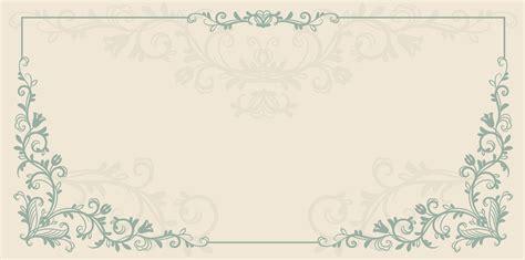 invitation card background  vectors  psd files