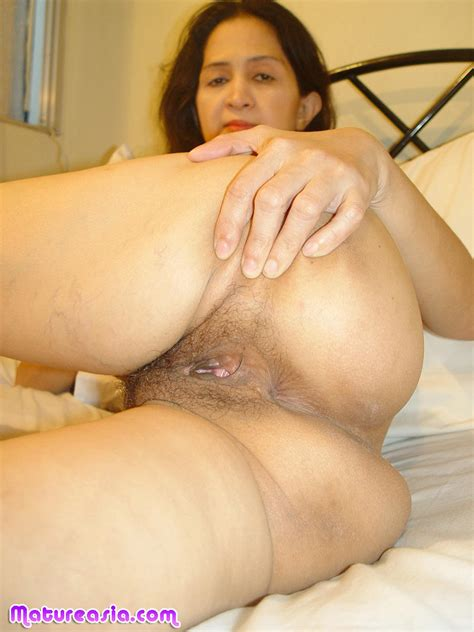 365098564 In Gallery Mature Asian Ladies Get Naked For