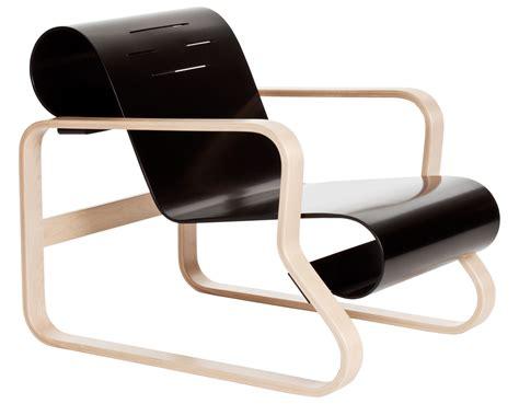 Alvar Aalto Armchair 401