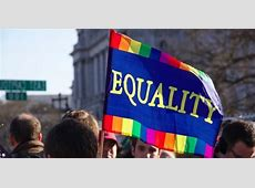 'The Equality Act' INBA Weekly