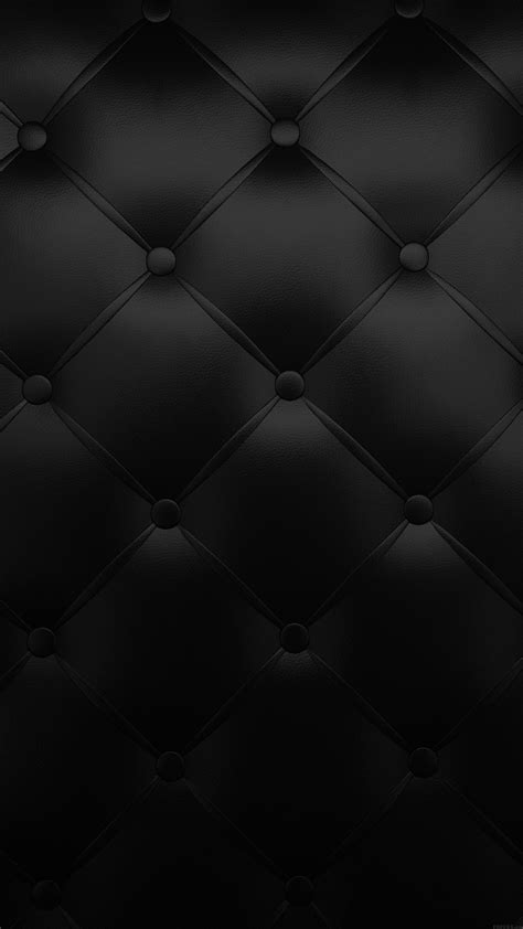 Black Wallpaper Iphone by Wallpapers To Compliment Your New Iphone 7