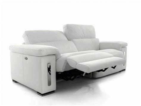 canape relax electrique conforama canape relax electrique conforama wehomez com