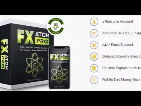 forex trading platform for beginners best forex trading software for beginners x scalper