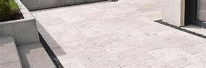 Terrassenplatten Auf Stelzlager : terrassenplatten auf stelzlager terrassenplatten auf ~ Articles-book.com Haus und Dekorationen
