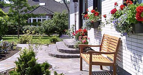 Bgl Braun Garten Und Landschaftsbau Gmbh Mainz by Garten Und Landschaftsbau Hagen J Rn Pillich Gartenbau