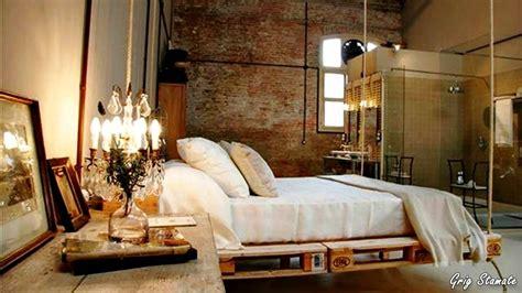 top diy pallet bed projects ellys diy blog