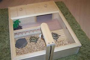 Deluxe Tortoise Tables All Sizes And Designs Made