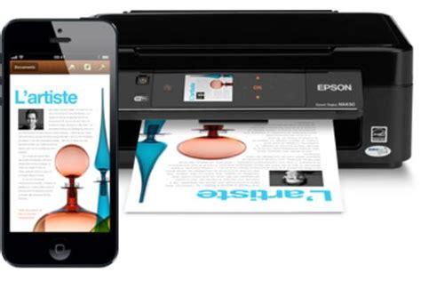guide d achat comment choisir imprimante conseils d experts fnac