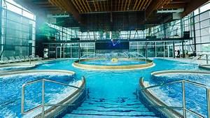 Club Total Points : aquacity club aquacity poprad ~ Medecine-chirurgie-esthetiques.com Avis de Voitures