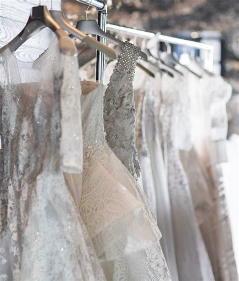 how to clean preserve a wedding dress