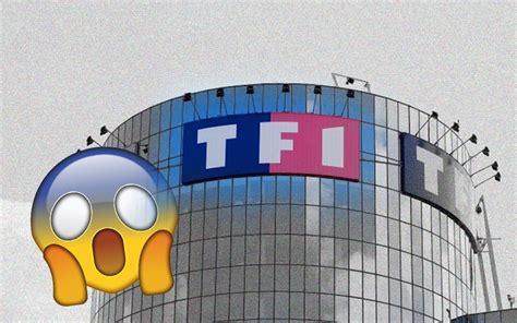 tf1 si鑒e audiences tf1 combien la chaîne a t perdu de téléspectateurs
