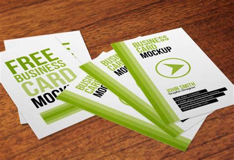Free Vertical Business Cards Mockup Business Plan Sample In Restaurant Proposal Brochure Makeup Samples Attire Retailers Pants Ending Nigeria Pdf Taiwan