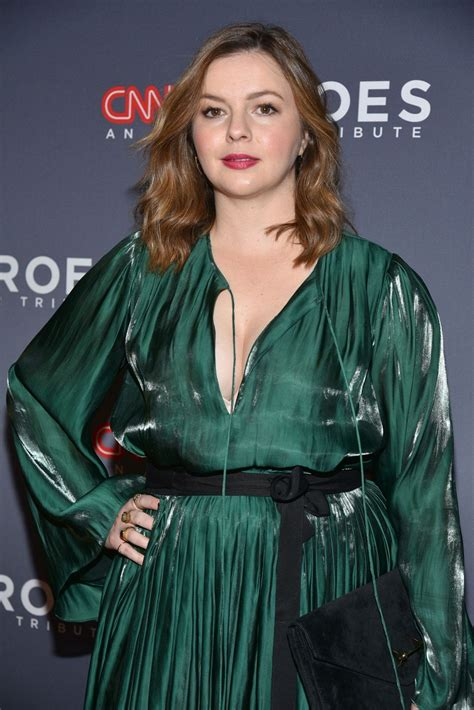 Amber Tamblyn Age, Height, Husband, Net Worth, Family, Facts