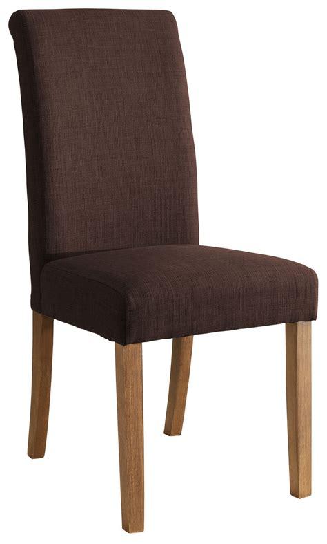 chaise en hetre massif sixbros chaise en bois de hêtre massif en cuir synthétique différentes couleurs ebay