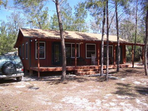 cabins in florida grasshopper lodge grasshopper lodge rustic central