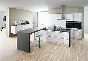 Hochglanz Küche Putzen : k che weiss matt putzen elegante interior design di lusso per la casa ~ Sanjose-hotels-ca.com Haus und Dekorationen