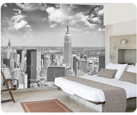 d馗o de chambre york touch york avec variateur tactile de lumière modèle violet