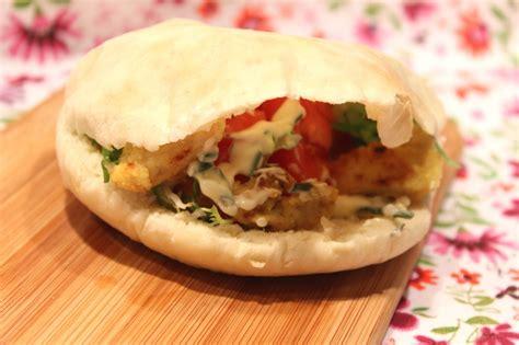 cuisiner un poulet roti pita et kebab maison pour ceux qui aiment cuisiner