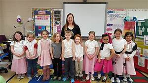 Joelton Elementary School — Metro Nashville Public Schools