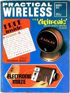 Voltage Regulator 70
