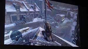The Assassin's Creed III Encyclopedia was probably the ...