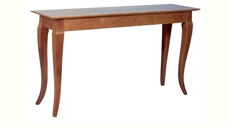 french country sofa table circle furniture french country console table designer