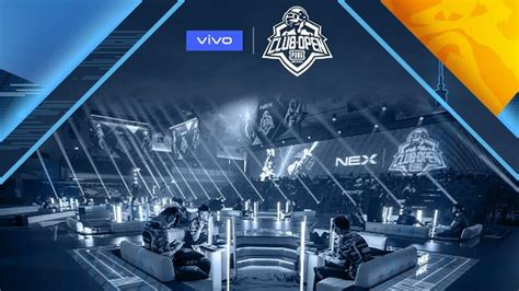 quest  continue  dominate  day    pmco global