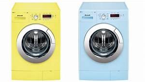 Nettoyer Son Lave Linge : nettoyer un lave linge comment nettoyer un lave linge ~ Farleysfitness.com Idées de Décoration