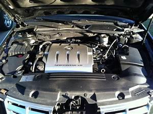 Cadillac Dts Saabkyle04