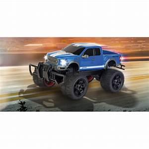 Carrera Rc Ford F 150 Svt Raptor : carrera rc ford f 150 raptor blue art technic mod lisme ~ Kayakingforconservation.com Haus und Dekorationen